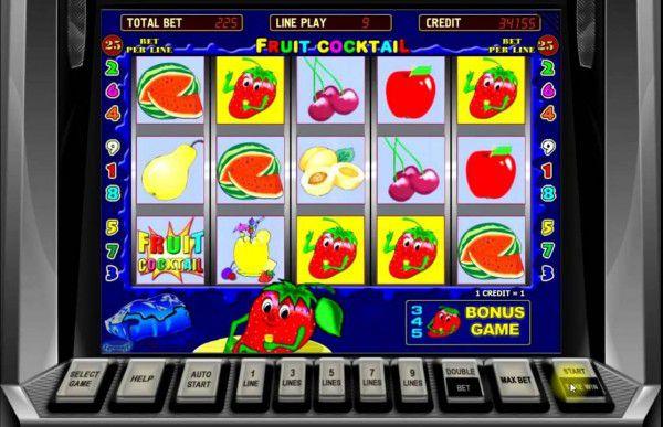Игровые автоматы в г.владимир все казино мира местонахождение